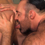 otla_scene02_021-150x150 Hung Hairy Muscle Corrections Officer Fucks A Smooth Hung Muscle Inmate