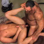 otla_scene02_024-150x150 Hung Hairy Muscle Corrections Officer Fucks A Smooth Hung Muscle Inmate