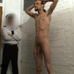 Prision-Strip-Search-Pictures-Guy-With-A-Big-Cock-05-150x150 Hidden Prison Strip Search Video And A Guy With A Big Dick