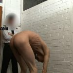 Prision-Strip-Search-Pictures-Guy-With-A-Big-Cock-06-150x150 Hidden Prison Strip Search Video And A Guy With A Big Dick