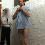 Prision-Strip-Search-Pictures-Guy-With-A-Big-Cock-11-150x150 Hidden Prison Strip Search Video And A Guy With A Big Dick
